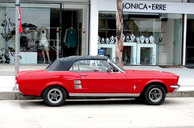 Ford_originale