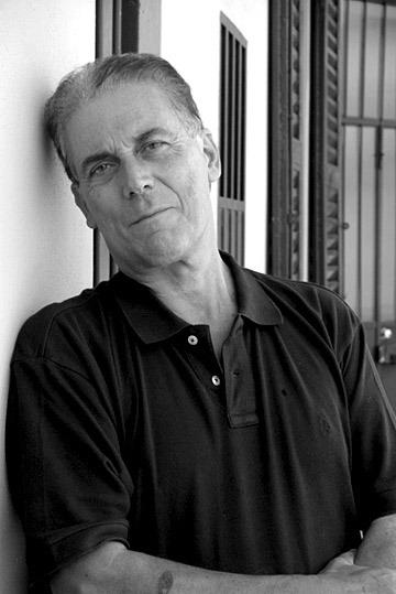 Angelo Tondini 08 - bassa bianco nero grande